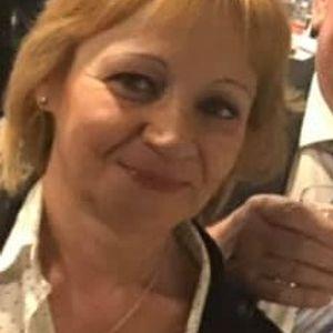 Vasné Nemes Ildikó Hitelszakértő, pénzügyi tanácsadó Újfehértó Debrecen