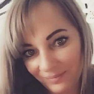 Vargáné Herczeg Mónika Bejárónő, házvezetőnő Fertőszéplak Fertőszéplak