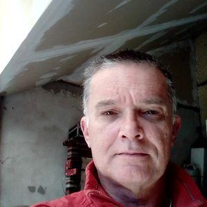 Szegedi Attila Zsolt Házi betegápolás Makó Szeged