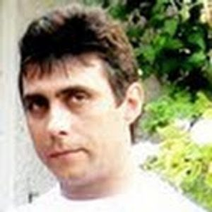 Fazakas Zoltán Asztalos Diósd Diósd