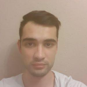 Farkas Szilárd Villanyszerelő Kunsziget Győr