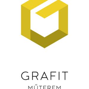 Grafit Műterem Kft. Építész Vásárosnamény Budapest - II. kerület