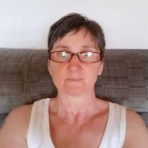 Hajduné Nagy Mária Bejárónő, házvezetőnő Győr Győr