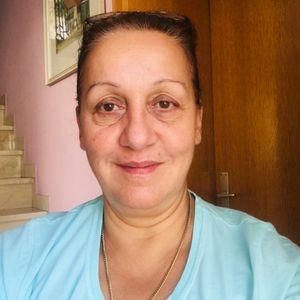 Olga Vizvari Liebich Házi betegápolás Mosonmagyaróvár Mosonmagyaróvár