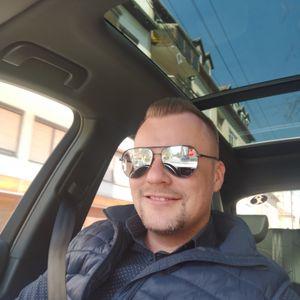 Robotka Péter Hitelszakértő, pénzügyi tanácsadó Hódmezővásárhely Szeged