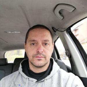 Németh Zoltán Sofőrszolgálat Tokod Tata