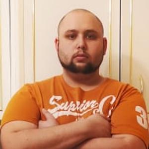 Lakatos Zsolt Házi betegápolás Jászkisér Szolnok