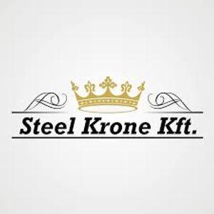 Steel Krone Kft. Földmunka Tömörkény Kenderes