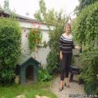 Erdész-Eleőd Krisztina -  - Üröm