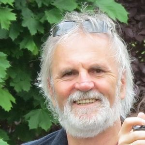Virághalmi Tamás Természetgyógyász Bábolna Siófok