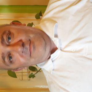 Béres István -  - Szolnok