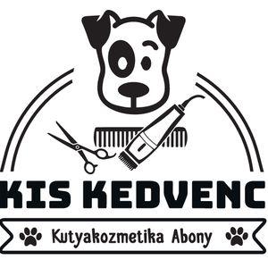 Novák-Tukacs Krisztina Kutyakozmetikus Abony Abony