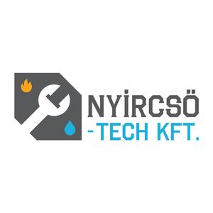 Nyírcső-Tech Kft. Gázvezeték szerelő Kótaj Nagykálló