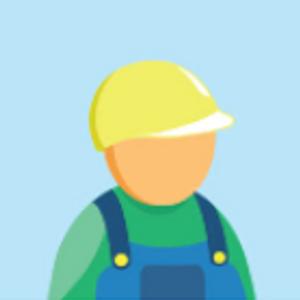 Horváth Balázs Kertépítés Balatonalmádi Felsőörs