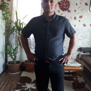Illés József Ablakcsere, nyílászáró beépítés Kisköre Nemesbikk
