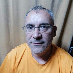 Ágoston Csaba -  - Szolnok