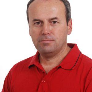 Sütő József Vízszerelő Úrhida Székesfehérvár