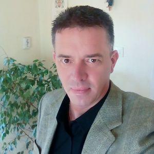 Papp Norbert Házi betegápolás Jászkisér Borsodivánka