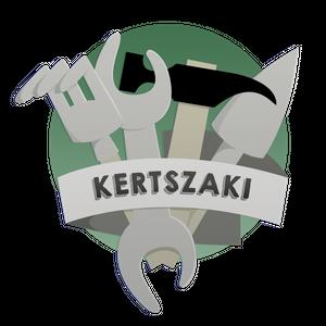 Naning Hungary Kft. Kertész Budapest - XX. kerület Budapest - XVIII. kerület