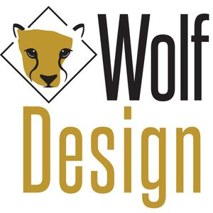 Wolf Design-Farkas Henriett Építész Budapest - XVIII. kerület Budapest - XII. kerület