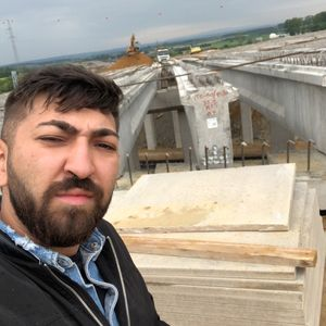 Lakatos Gergő Kertépítés Bonyhád Budapest - XIV. kerület