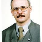 Triznyai László -  - Réde