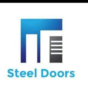 Steel Doors Kft. Garázskapuszerelő Debrecen Nyíregyháza