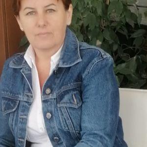 Barta Éva Katalin -  - Budapest - IX. kerület