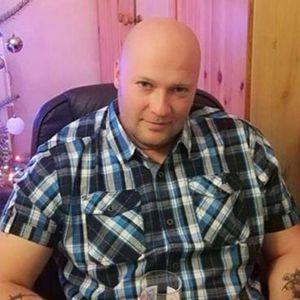 Fülöp Zoltán Szobafestő, tapétázó Egervölgy Lenti