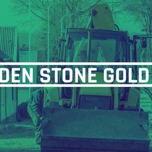 Garden Stone Gold Kft. Kertépítés Hajdúhadház Nyíregyháza