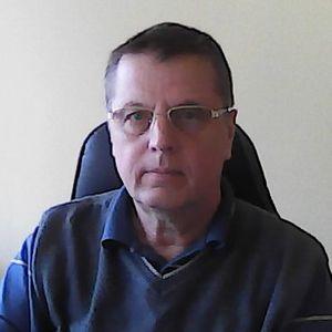 Bernáth Mihály Munkavédelmi és tűzvédelmi szakember Budapest - I. kerület Budapest - XXII. kerület