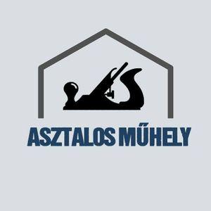 MWS Hungary Kft Asztalos Ajka Nagykanizsa
