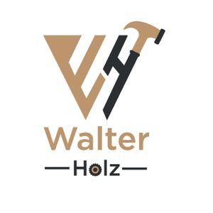 Walter Holz Kft. Tetőfedő Budapest - VII. kerület Budapest - VI. kerület