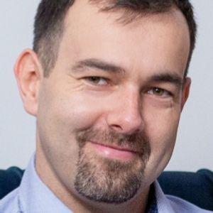 Szente Zoltán Csaba Földmérő, térképész Hajdúszoboszló Debrecen