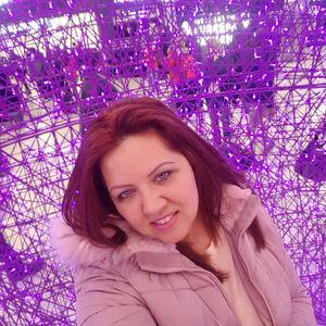 Varga Anita Masszázs Budapest - XXI. kerület Budapest - XVIII. kerület