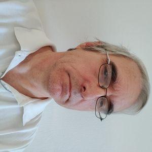Balogh Ádám E.V. Programozó Debrecen Debrecen