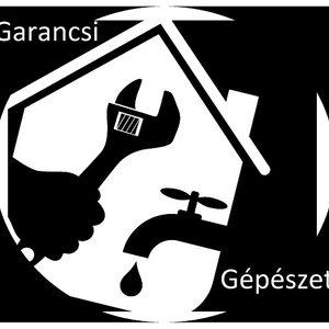 Garancsi Gépészet Kft Fűtésszerelés Püspökladány Mátészalka