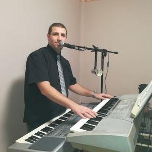 Székely Zoltán Zenész Nyíregyháza Abaújszántó