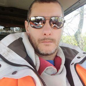 Kiss Tamás Melegburkoló, parkettázás Városlőd Veszprém