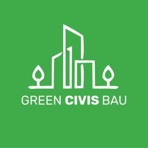 GREEN CIVIS BAU KFT Generálkivitelezés Hajdúböszörmény Debrecen