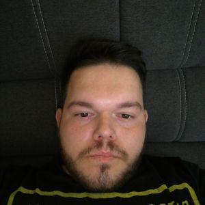 Ablonczy Róbert Laptop szervíz Eger Kazincbarcika