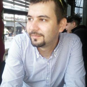 Fényi János Asztalos Hatvan Budapest - XVII. kerület