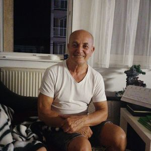 Csemer Róbert Masszázs Taksony Budapest - XIX. kerület