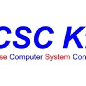 ECSC Kft. Napelem, napkollektor Szombathely Budapest - XIV. kerület