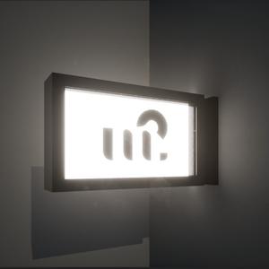 m2 építészet - Sztaracsek Martin Építész Balatonakali Keszthely