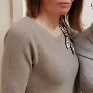 Némediné Adorján Anita Épületgépészet Kazincbarcika Miskolc
