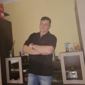 Horváth Zoltán E. V. Lomtalanítás Balatonfűzfő Pápa