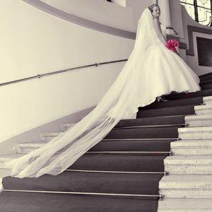 Zebra Digital Studio Kft. Esküvői videós Tahitótfalu Kecskemét