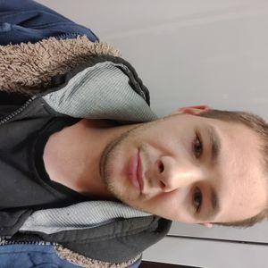 Gali Dániel Villanyszerelő Tardos Tatabánya