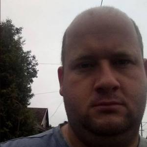 Horváth Richárd Melegburkoló, parkettázás Marcali Kaposmérő